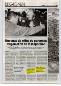 19990110-el-correo-1