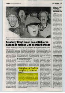 19990110-el-correo-2