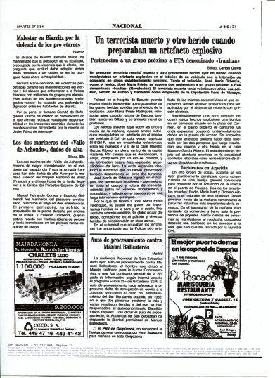 19840327-ABC