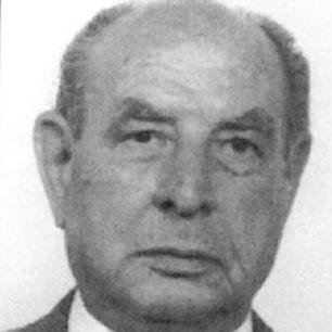 Aquilino Joaquin Vasco