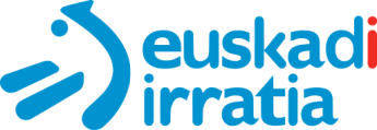 Euskadi_irratia
