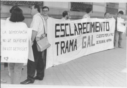19910624-GAL