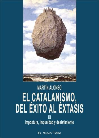 el-catalanismo