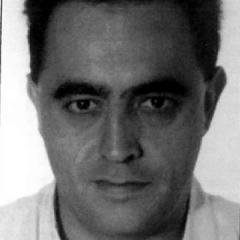 Daniel Villar Enciso