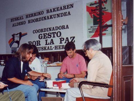 19930800-encierro-lazo2