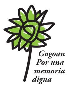 LogoGogoan1