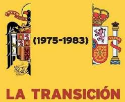 transicion