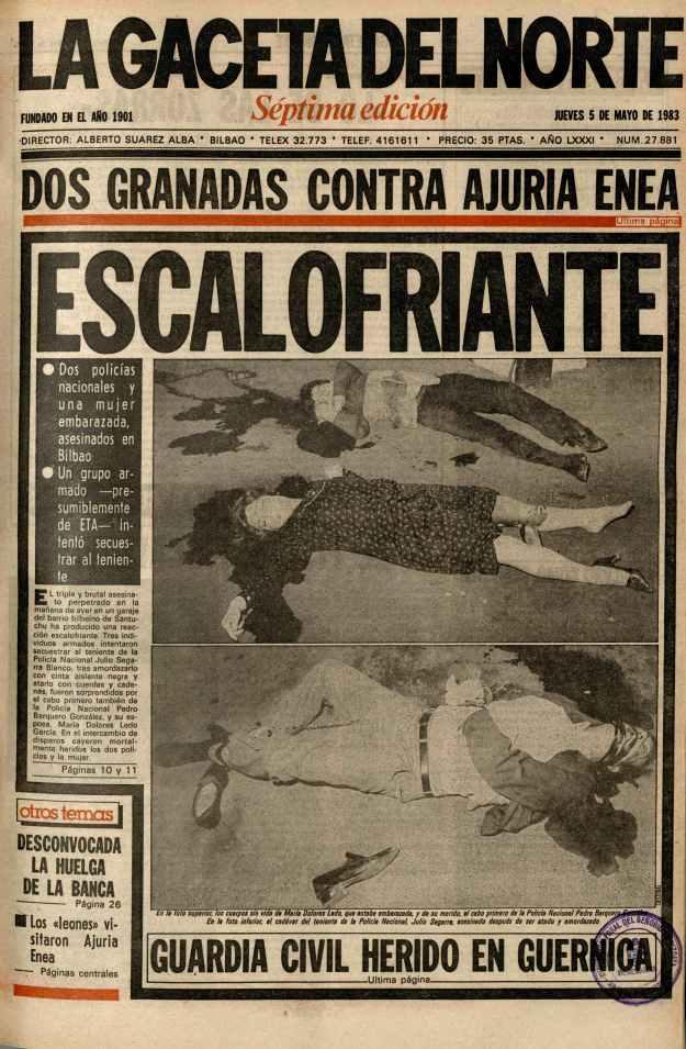 19830505-La Gaceta Santutxu