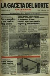 Anexo-4 19800724-La Gaceta1