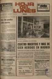 Anexo-6 19790730-Hoja del lunes1 Madrid