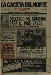 Anexo-6 19800202-La Gaceta1 Ispaster